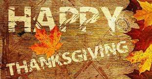 happy thanksgiving 2015 a coconut grove fl dentistry grove