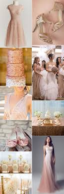 gold wedding theme best 25 gold weddings ideas on gold bridesmaid