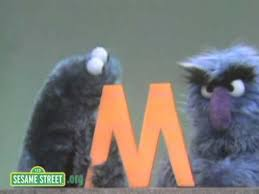 79 best sesame street images on pinterest alphabet video