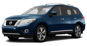 nissan pathfinder owner s manual amazon com 2015 nissan pathfinder reviews images and specs