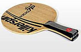 Table Tennis Racket How Often Should You Replace Table Tennis Rubbers