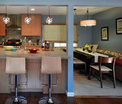 san francisco tile vs wood kitchen contemporary with modern