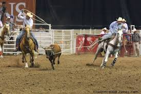 Jake Barnes Team Roping Team Roping Team Roping Jpg Picture By Pinkrodeostar