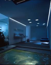 licht und design licht design ist nicht gleich lichtdesign hwz