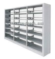 bookshelves metal used library bookcases used library bookcases suppliers and