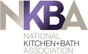 kitchen and bath design news national kitchen u0026 bath association wikipedia