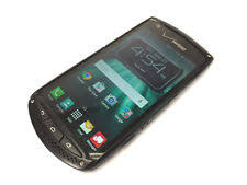 kyocera android kyocera verizon without contract android cell phones smartphones
