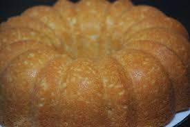 my story in recipes lemon pound cake
