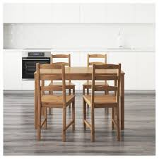 dining room set ikea fascinating furniture dining room chairs ashley set reviews leons