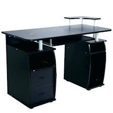 table de bureau pas cher bureau pour ordinateur meuble pour ordinateur de bureau meuble