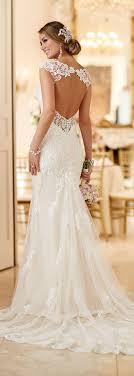 pretty wedding dresses pretty wedding dresses with diamonds dress images