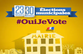 horaires bureaux de vote élections municipales 2014 horaires d ouverture des bureaux de