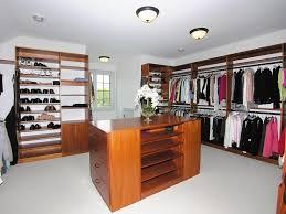 modern closet with built in bookshelf u0026 open shelving zillow