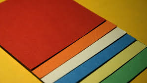 card stock thickness guide bizfluent