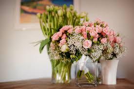 Colored Bud Vases Winsome Vintage Flower Vases 11 Vintage Flower Vases For Sale