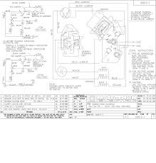 goodman air handler wiring diagram sample detail ideas dolgular com