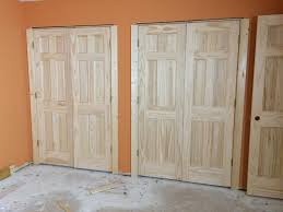 Interior Door Ideas Decorating Fresh Prehung Interior Doors For Your Home Improvement