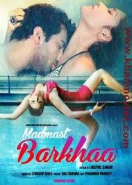movies hindi movies and watches on pinterest