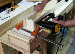 Table Saw Router Table New Router Table Building The Fence Jeff Branch Woodworking