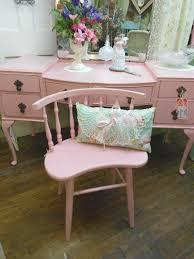 Pink Vanity Table 540 Best Vanity I Complete Images On Pinterest Dressing Table