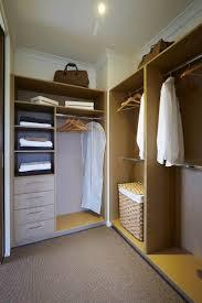 Small Walk In Closet Design Idea With Shoe Storage Shelving Unit Best 25 Walk In Robe Designs Ideas On Pinterest Walking Closet