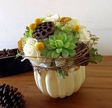 30 warm and inviting thanksgiving centerpiece ideas family