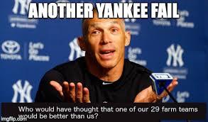 Yankees Suck Memes - whoda thunk it imgflip