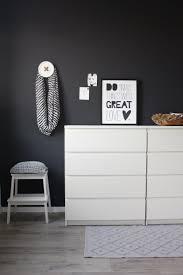 Ikea Family Schlafzimmer Aktion 41 Besten Gardinen Bilder Auf Pinterest Abstellraum Bauwagen