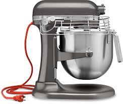 all black kitchenaid mixer commercial stand mixer 8 quart stand mixer