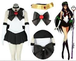 Halloween Costumes Sailor Moon 39 Sailor Moon Images Sailors Cosplay