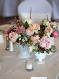 Milk Vases For Centerpieces by 50 Best Milk Glass Centerpieces Images On Pinterest Glass