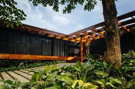modern home design ideas the rt residence by jacobsen arquitetura