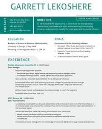 Free Microsoft Word Resume Template Word Templates Free Downloads Free Microsoft Word Resume