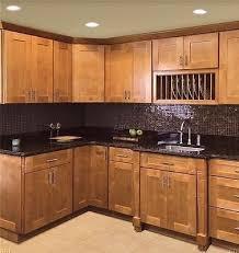 51 best stockcabinetexpress images on pinterest 10x10 kitchen
