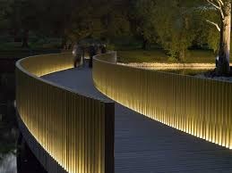 outdoor fence lighting ideas 526 best outdoor lighting ideas images on pinterest exterior