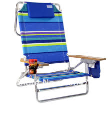 Johnny Bahama Beach Chair Furniture Home E Rio Beach Chairs Clearance Modern Elegant New