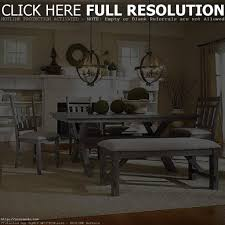 bench dining table bench set big small dining room sets bench