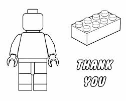 heidiandfinn modern wears kids lego party birthday ideas
