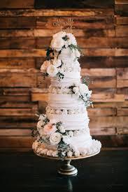 388 Best Cakes Images On Pinterest Oklahoma Wedding Cake