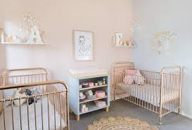 Twin Bedroom Ideas by Uncategorized Crib That Converts To Twin Bed Twin Bridge Nursery