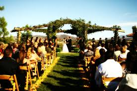 wedding arches coast wedding arbor the wise s guide