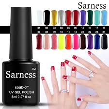 online get cheap french manicure colors aliexpress com alibaba