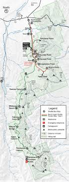 bryce map pdf best 25 bryce map ideas on grand national 2016