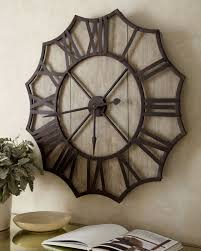 large photo albums 1000 photos images of photo albums large decorative wall clocks home decor ideas