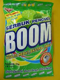 Sabun Boom index of cms images stories stories sundries
