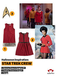 joan jett halloween costume ideas it u0027s here appaman u0027s halloween costume guide scoop the appaman