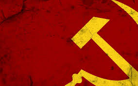 Customize Your Own Flag Ussr Flag Android Apps On Google Play