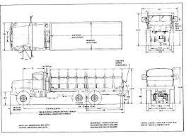 diagram tm 55 2320 272 14 1 25