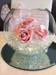 centerpiece ideas vases centerpieces ideas charming glass bowls for centerpieces