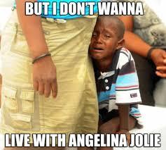 African Children Meme - pin by stu pitt moran on humor pinterest humor